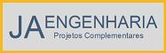 Projetos Complementares de Engenharia em Manaus